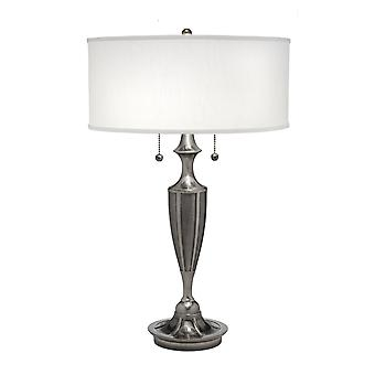 Stiffel Gatsby tafellamp