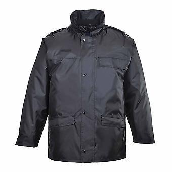 Portwest - distingué de travail étanche sécurité veste Pack Away