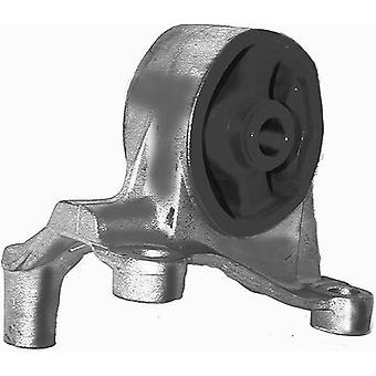 Anchor 8975 Engine Mount