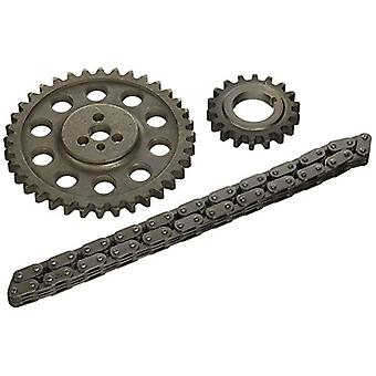 Sealed Power KT3-499SA4 Timing Set - Piece of 3