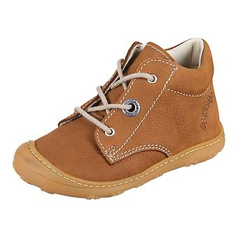 Ricosta Cory Curry Barbados 1221000260 universal all year kids shoes