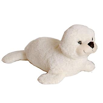 30cm Seal Plush Animal Toy