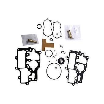 Beck/Arnley 162-9377 Carburetor Tune-Up Kit