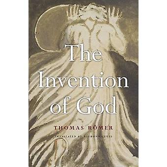トーマス ・ レーマー - 9780674504974 本によって、神の発明