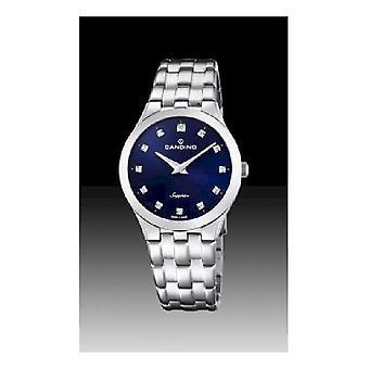 Candino watch unisex C4700 will-2