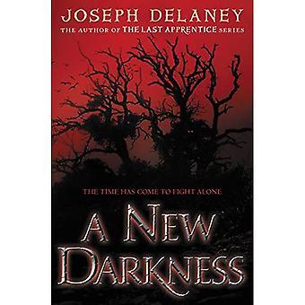 Un nouveau Darkness