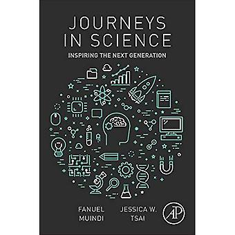 Journeys in Science: Inspiring�the Next Generation