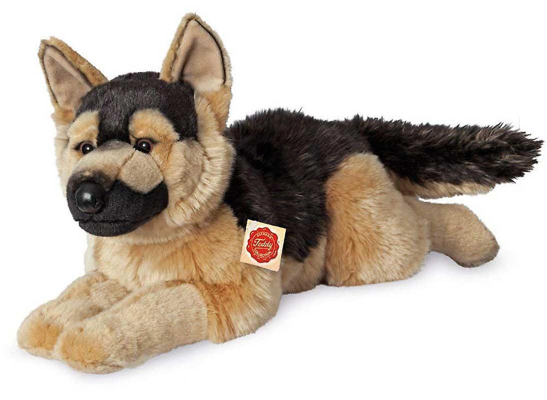 Hermann Teddy Shepherd Dog 60 cm