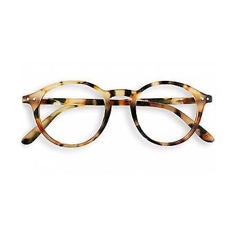 Izipizi #D LetmeSee leesbril