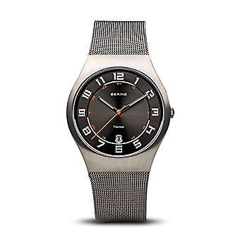 Homme montre-BERING 11937-007