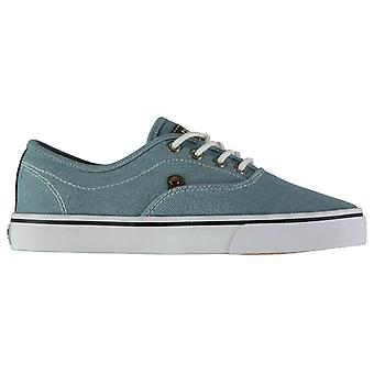 SoulCal Womens Sunset Ladies Canvas Shoes