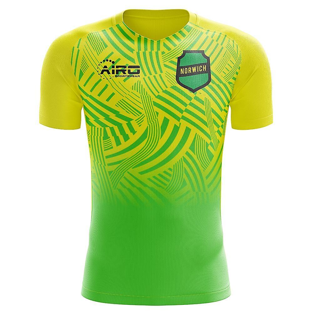 81029b383 https   www.fruugo.se huddersfield-etablerade-football-t-shirt ...
