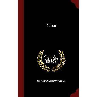 Cacao door constante Johan Jacob van Hall