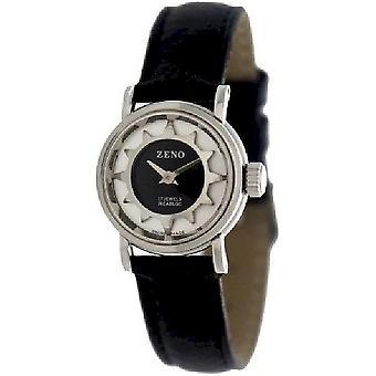 Zeno-Watch Damenuhr Solei Limited Edition 3216-s31