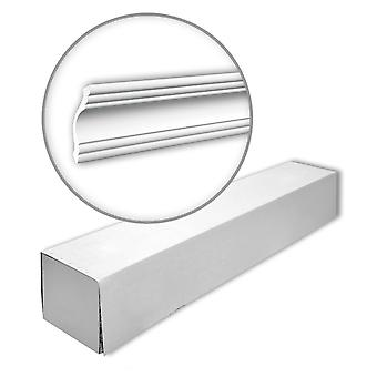 Crown mouldings Profhome 150102-box