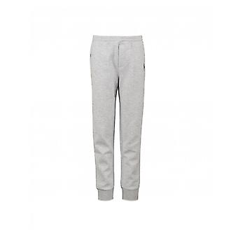 Polo Ralph Lauren Kinderschar Double Knit Cuffed Joggers
