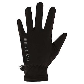 Dare 2B Childrens/Kids Core Stretch Gloves
