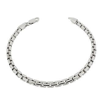 Armband 19 cm
