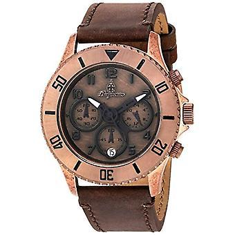 Burgmeister Reloj Mujer ref. BM532-955-1