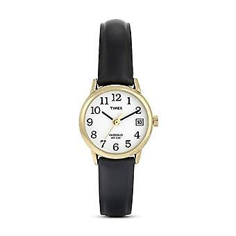 Timex Uhr Frau Ref. T2H341PF