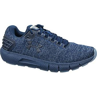 Under Armour Charged Rogue Twist Ice 3022674-400 Mens running shoes