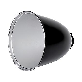 BRESSER M-24 Super Reflektor 45 Grad