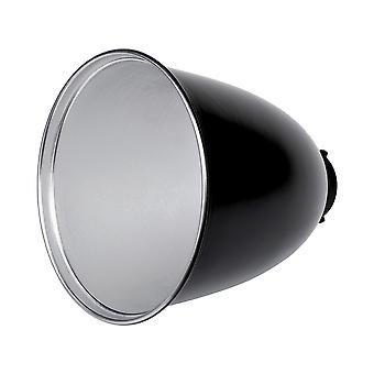 BRESSER M-24 Super Reflector 45 gradi