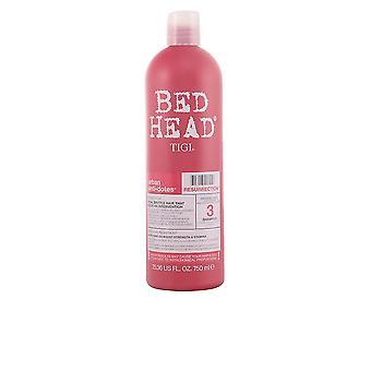 TIGI Bed Head urbano Anti-dotes risurrezione Shampoo 750ml Unisex