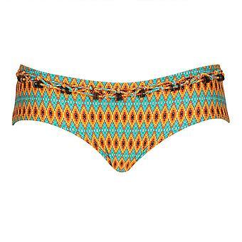 Lanai Bikini Shorts Brief