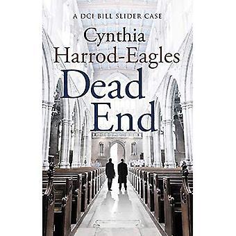 Dead End - Un mystère Bill Slider
