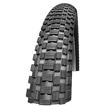 """Schwalbe Table Top Performance Timo Pritzel Signature Folding Tyre 26"""" x 2.25"""""""