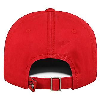 Rutgers Scarlet Knights NCAA TOW Crew Adjustable Hat