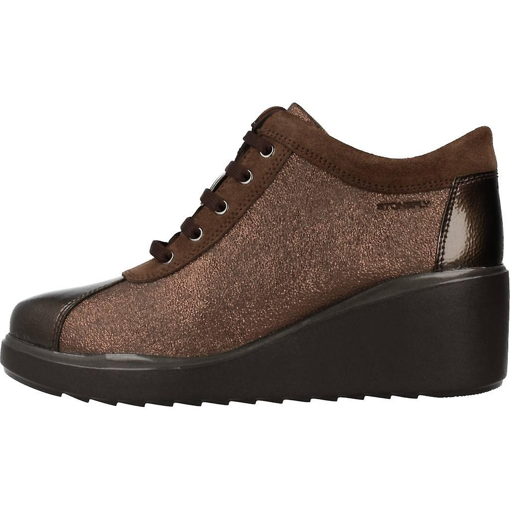 Stonefly Chaussures Confort Walk Iv 17 Couleur M29