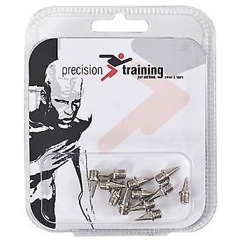 Precision Replacement Spike Pins | 6mm 9mm 12mm 15mm
