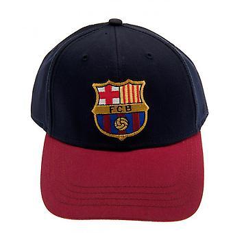 FC Barcelona Touch fastgørelse baseballkasket