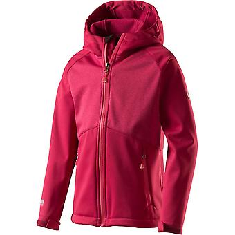 McKinley Girls Billy Ii Jacket