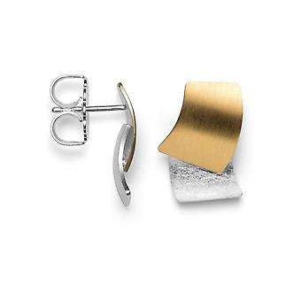 Bastian Inverun Studearrings, Earrings Women 28400