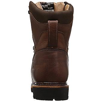 Rocky Men's RKS0307 Mid Calf Boot
