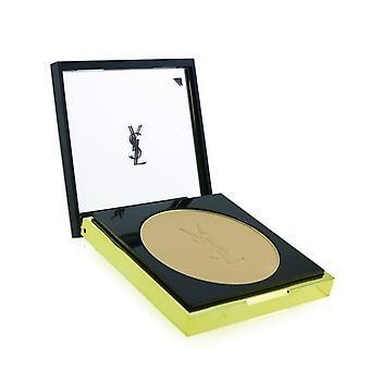 Yves Saint Laurent kaikkien aikojen asetus Powder - # B30 Manteli - 8.5g/0.29oz