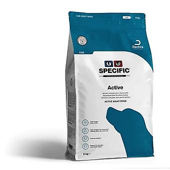Specific Adult Active Cad (Dogs , Dog Food , Dry Food)