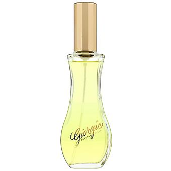 Giorgio Beverly Hills Giorgio Eau de Toilette Spray 50ml