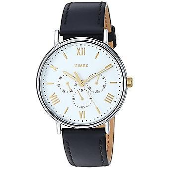 Timex Clock Man Ref. TW2R80500_US