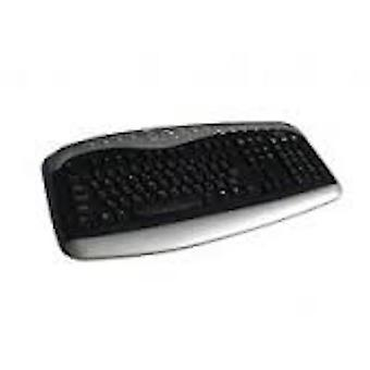Itron SC- P21 PS2 Keyboard