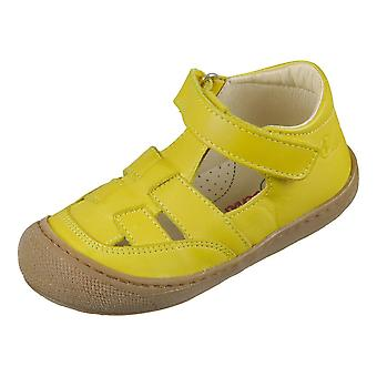 Naturino Ambra 0G04001201329201 universal summer infants shoes