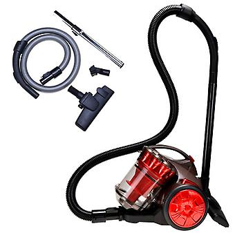 Sacless Vacuum Cleaner COMELEC ASP2209 79 dB 700W Rouge