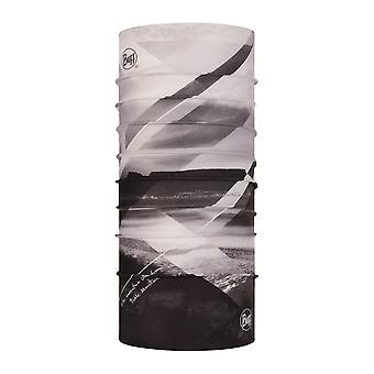 Buff Coolnet UV+ Neckwear ~ Mountain Collection Table Mountain