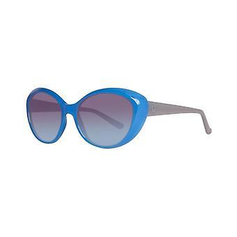 Ladies'Sunglasses Benetton BE937S02
