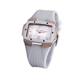 Damenuhr Time Force TF3135L11 (40 mm) (Ø 40 mm)