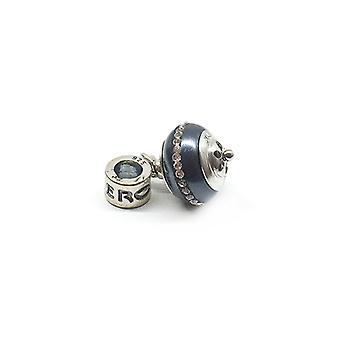 Ladies'Beads Viceroy VMM0172-11 Blue (1 cm)