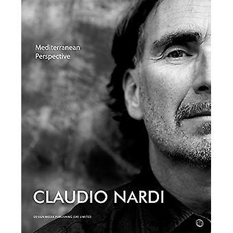 Claudio Nardi - Mediterranean Perspective by Claudio Nardi - 978191226
